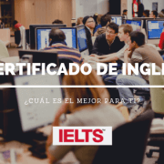 CERTIFICADO-DE-INGLES-certificacion-ielts-toefl-cambridge