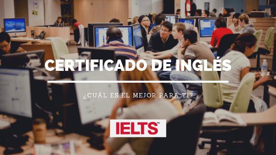 CERTIFICADO-DE-INGLES-certificacion-ielts-toefl-cambridge